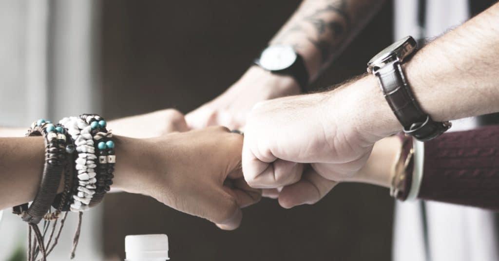6 simple trin til god ledelse